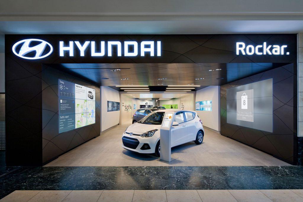 Bluewater_-Rockar-Hyundai-
